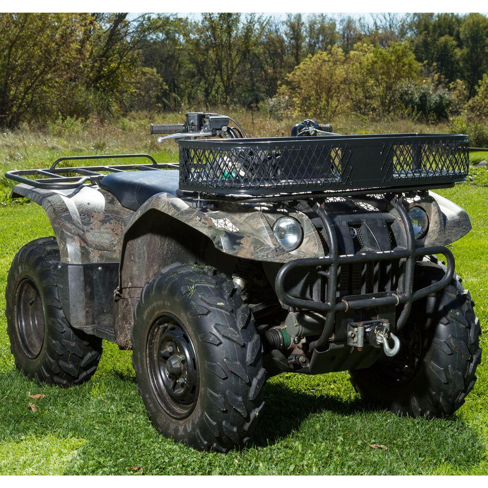 ranger accesskeyid rack polaris for atv outdoors disposition utv your accessories hornet racks alloworigin and