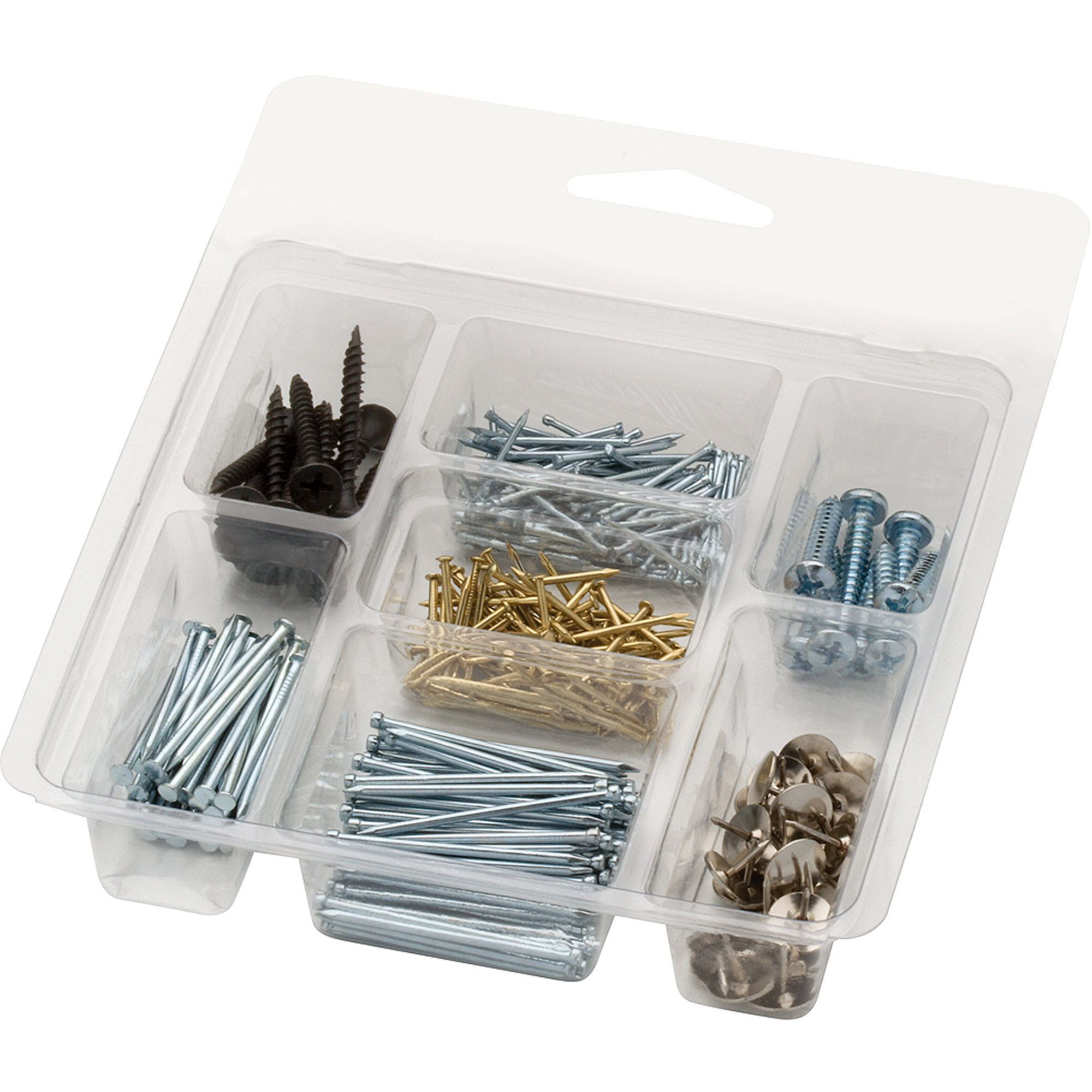 Arrow Utility Kit
