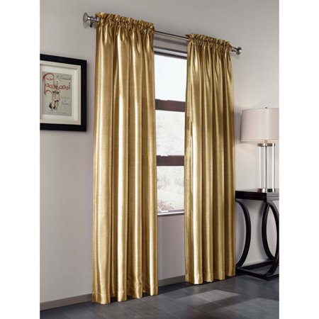 curtain miller natural panel pair panels faux lilac curtains grommet millergrommet silk insulated thermalogic gold