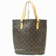 Louis Vuitton Monogram Vavin GM Shopper 871241