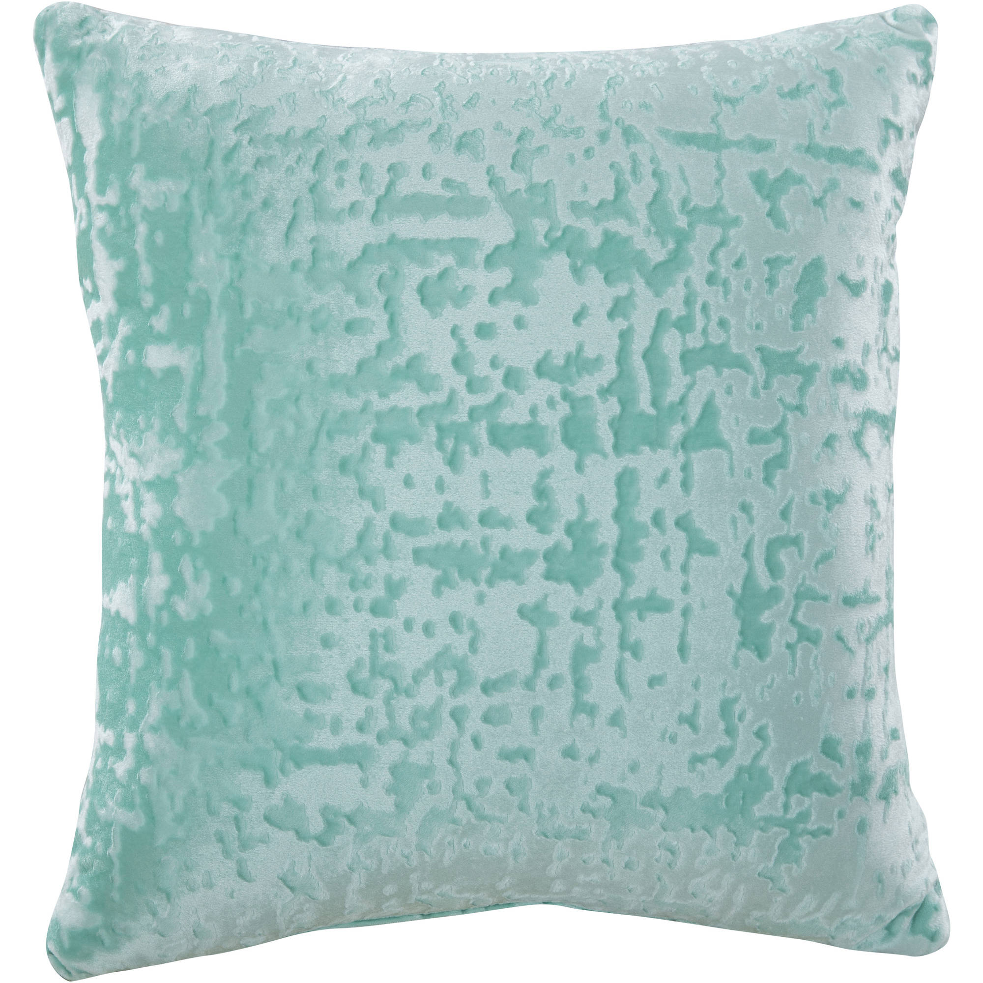 Bed rest pillow walmart - Decorative Pillows