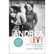 Andrea Levy : Contemporary Critical Perspectives