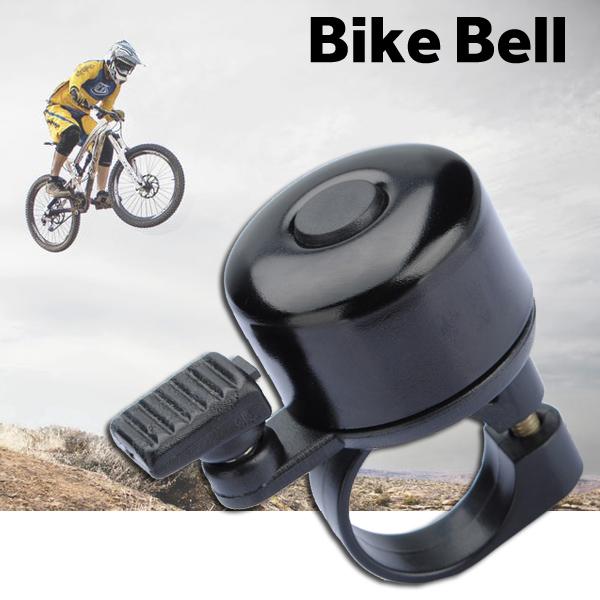 Enfants Vélo Cycle Bell