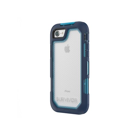 buy popular f2569 84aa8 Griffin Survivor Extreme for iPhone 8, All-weather case with maximum drop  protection for iPhone 8