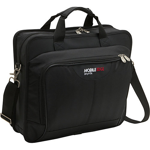 """Mobile Edge Quick Case For Up To 16"""" Lap"""