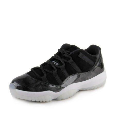 a878d3e8bd45ce Nike Mens Air Jordan 11 Retro Low