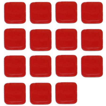Tapis de Tableau de Bord pour M itsubishi Pajero Couverture de Tableau de Bord Anti-r/éfl/échissant Tapis de Bord r/ésistant /à la Chaleur Cuir Noir