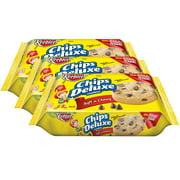 Keebler Chips Deluxe Soft 'n Chewy Cookies, 14.8 Oz.