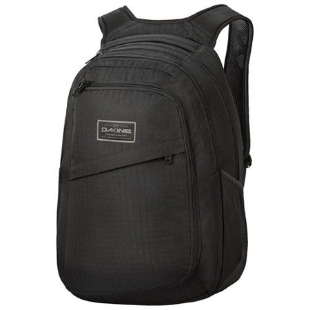 DAKINE Network II 31L Backpack (Dakine Shopper)