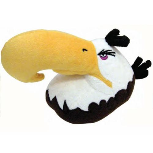 """Angry Birds Mighty Eagle 30"""" Plush Collectors Plush"""