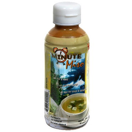 Amazon.com: Customer reviews: Hikari Organic Miso Paste ...