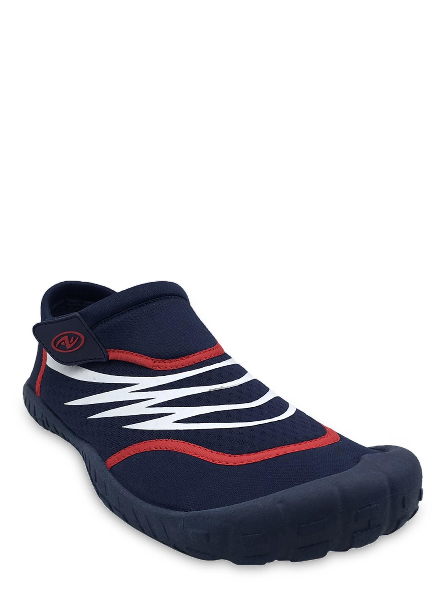 Athletic Works Men's Water Shoe
