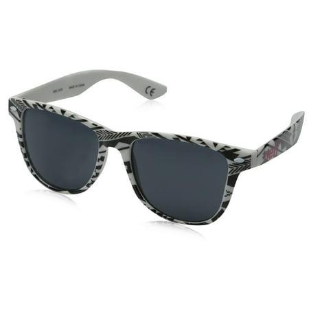 Neff Daily Shades Sunglasses (Lozza Sunglasses)