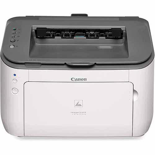 Canon imageCLASS LBP6230dw Mono Laser Printer 9143B008