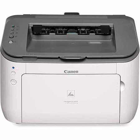 Canon imageCLASS LBP6230dw Wireless Laser Printer -CNM9143B008