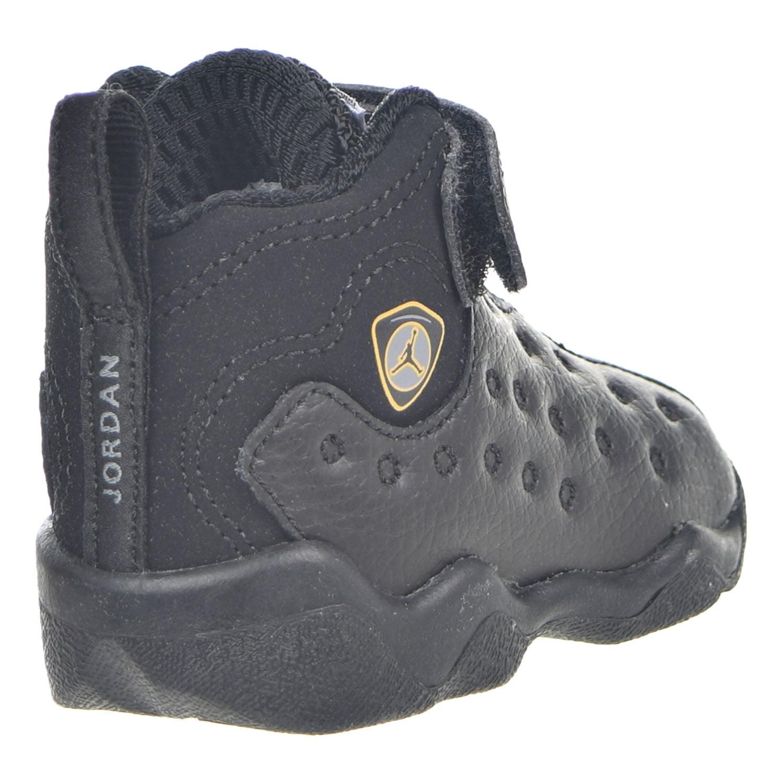 Jordan Jumpman Team 2 BT Toddlers Shoes Black//Cool Grey//White 820275-001