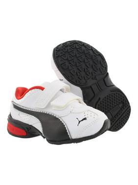 667f219c47f PUMA Girls Shoes - Walmart.com