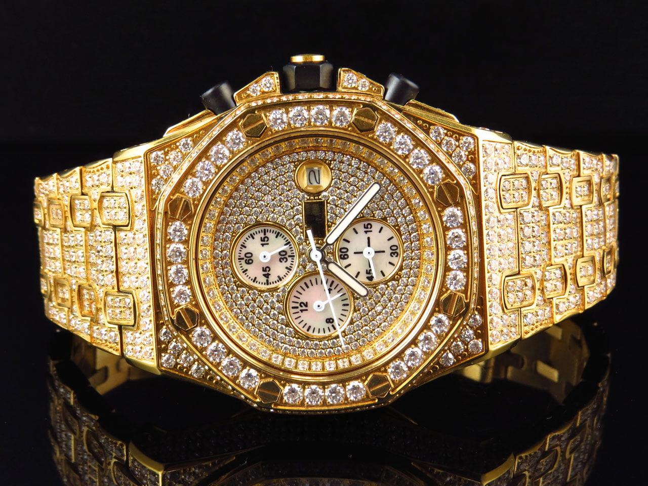 Часы продать ювелирные брайтлинг в часы москве продать