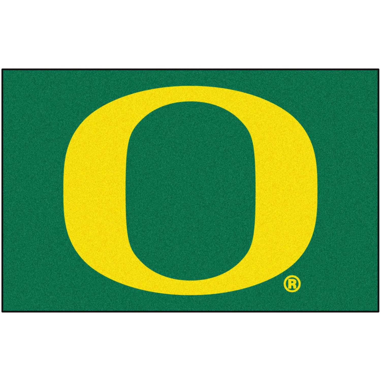 University of Oregon Starter Mat