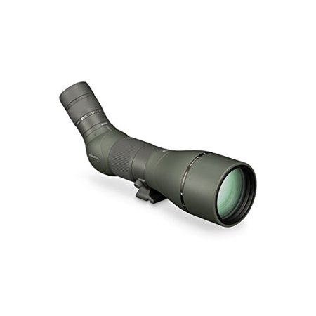 Vortex Optics Razor Hd 27-60 x 85 Angled Spotting