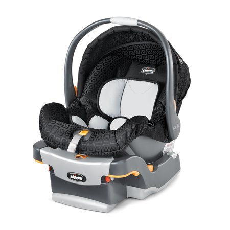 Chicco KeyFit Infant Car Seat - Ombra (Chicco Infant Car Seat)