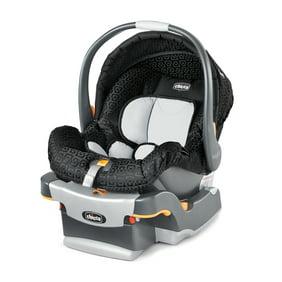 Britax B Safe 35 Infant Seat