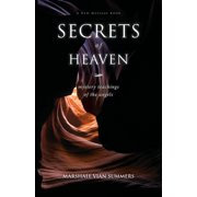 New Knowledge Library: Secrets of Heaven (Paperback)