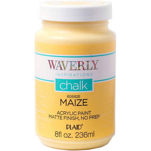 reviews of waverly chalk paint | just b.CAUSE