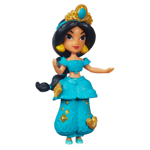 Disney Princess Little Kingdom Classic Jasmine
