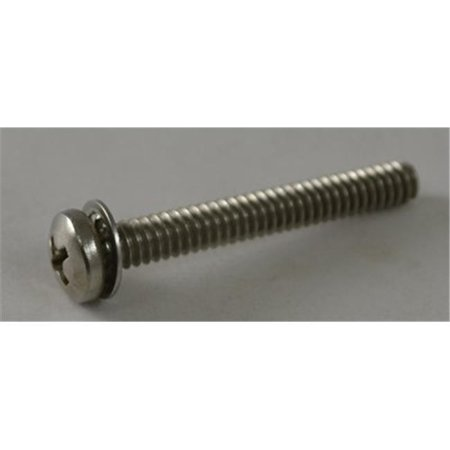 Franklin Electric 909024 Little Giant Screw