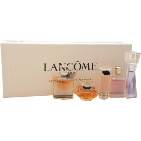 Shop Lancôme Color Design Pink and Nude 2-piece Lip Color Set , read customer reviews and more at balwat.ga
