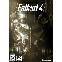 Fallout 4 (PC) (Email Delivery)