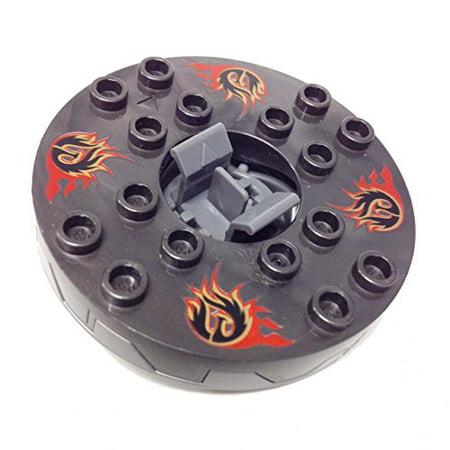 Lego Parts: Ninjago Spinner