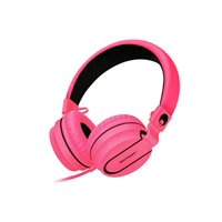 f2c2b86b38b Product Image RockPapa Stereo Adjustable Foldable Headphones Lightweight  Headband Headsets with Microphone 3.5mm for Cellphones Smartphones iPhone