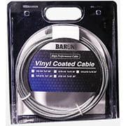 Baron 53205-50235 100 Foot Vinyl Cable