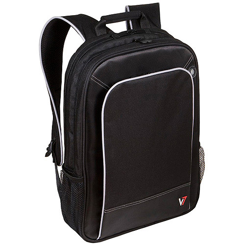 "V7  Professional 17"" Notebook Backpack"