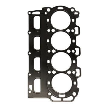 Gasket, Cylinder Head Yamaha 75-115 4 Stroke 4cyl Pro #: 67111 X-Ref #: 67F-11181-0267F-11181-00-00, 67F-11181-01-00, 67F-11181-02-00, 67F-11181-03-00