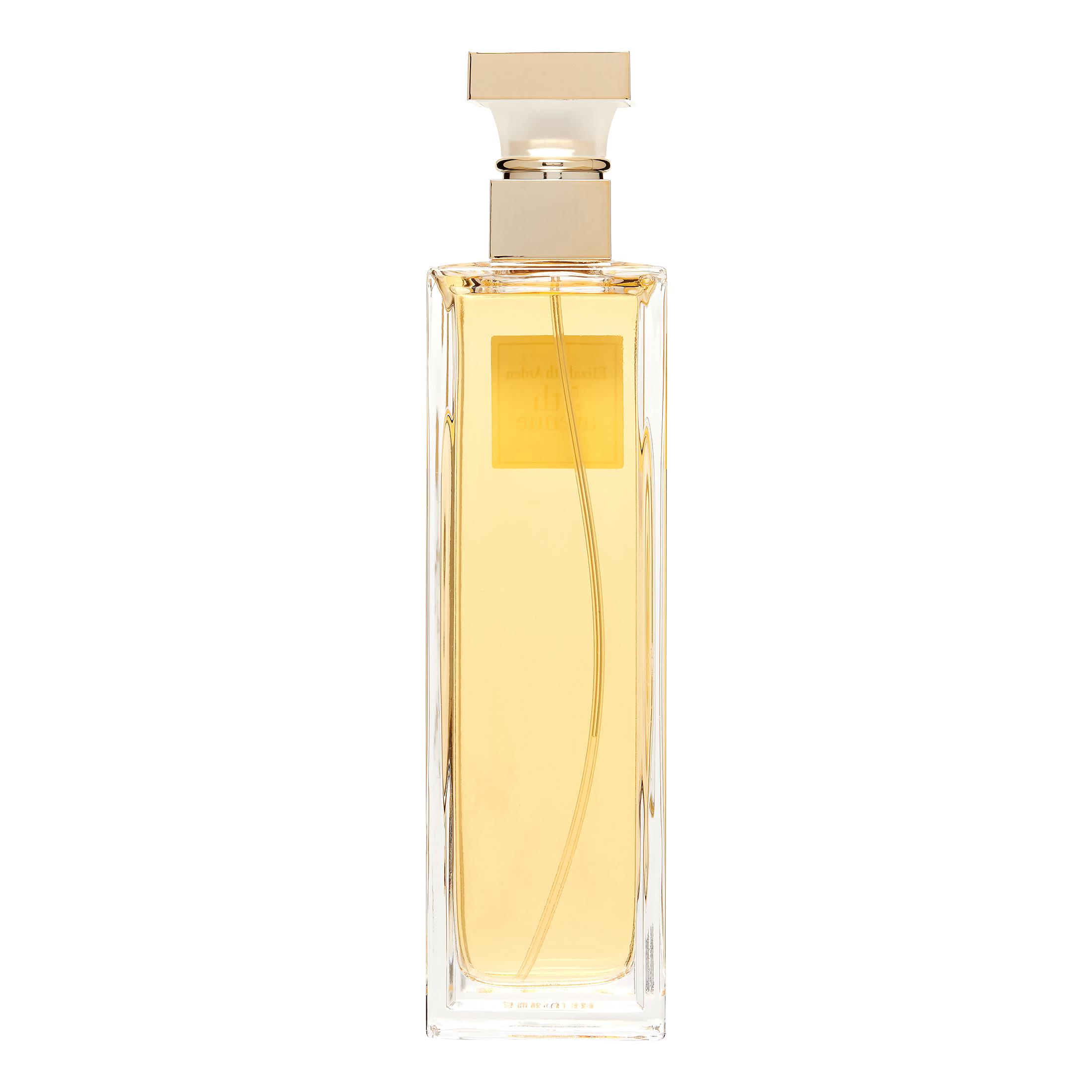 Elizabeth For Eau 5th Arden Parfum Spray De Avenue Jspmqlgzuv 4Lq5RjAc3S