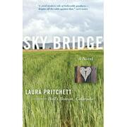 Sky Bridge (Paperback)