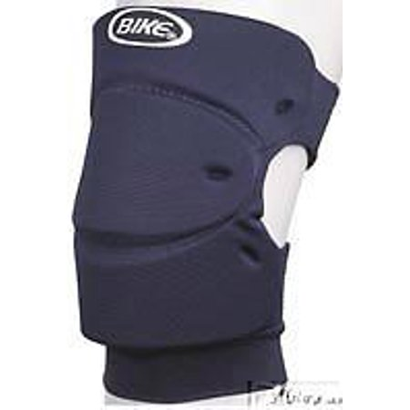 Bike multi sport softball contoured short knee pad sliding NEW Adult Pur XS 7252