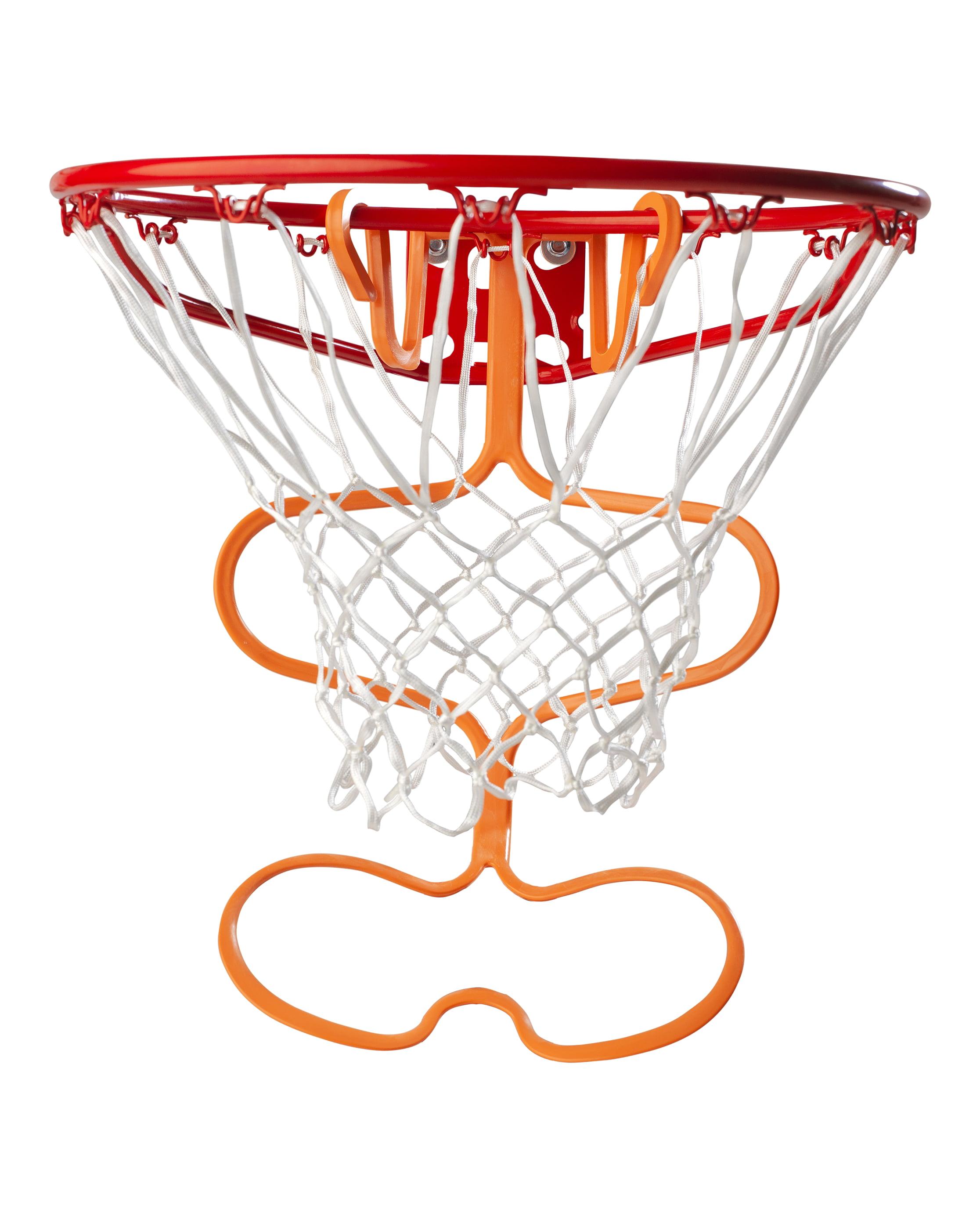 Spalding NBA Ball Return- Orange by Spalding