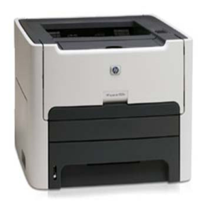 AIM Refurbish - LaserJet 1320N Laser Printer (AIMQ5928A)