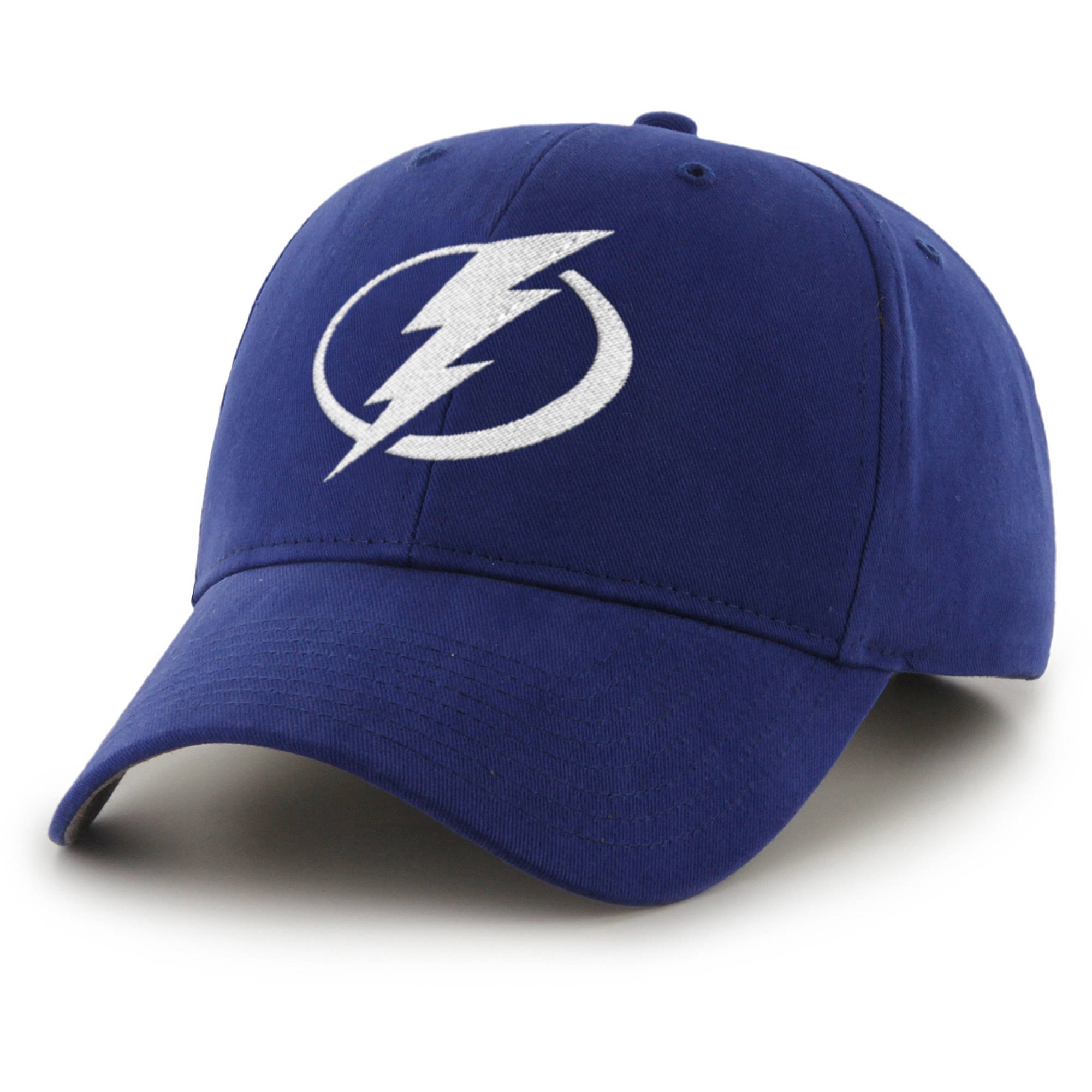 NHL Fan FavoriteBasic Cap, Tampa Bay Lightning