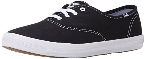 Keds Women's Champion Original Canvas Sneaker by Keds