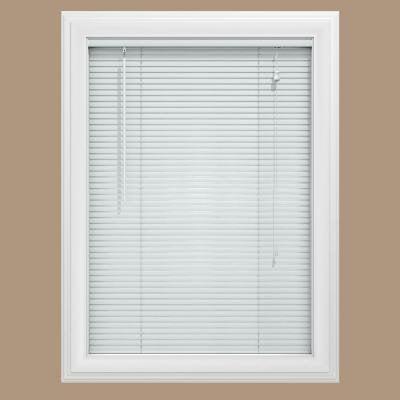 horizontal window blinds large bali 1inch light filtering horizontal window blinds white 32wx64l by 32wx64l