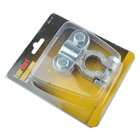 EverStart Top Post Heavy-Duty Battery Terminal