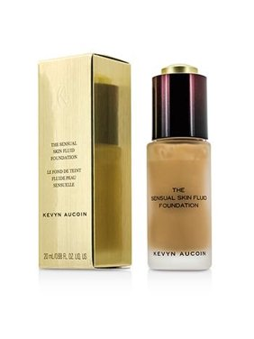 Kevyn Aucoin The Sensual Skin Fluid Foundation - SF 7.5 0.68oz (20ml)