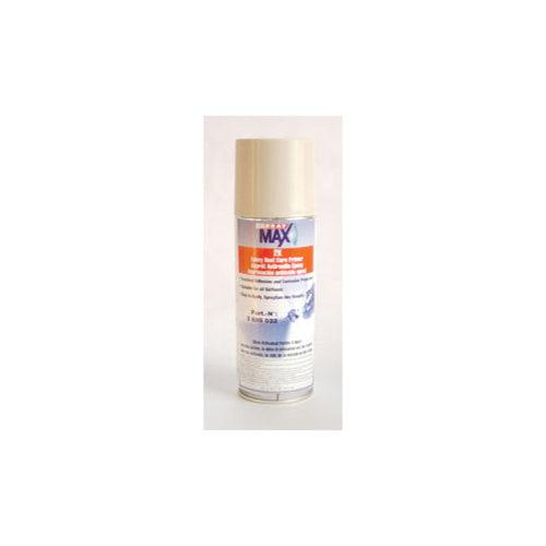 US Chemical and Plastics 3680032 2K Epoxy Rust Cure Primer