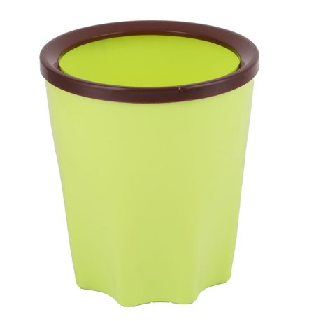 products grande table cover pc plastic round allgala