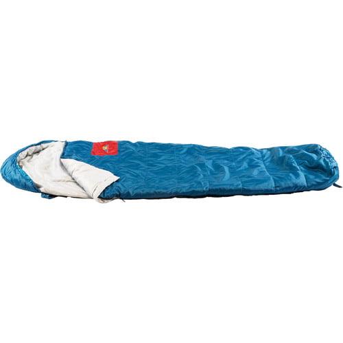 Texsport Cedar Pass Sleeping Bag by Texasport